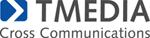 tmedia_logo